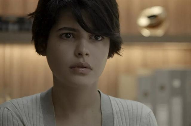 'O outro lado do paraíso': Adriana ficará à beira da morte