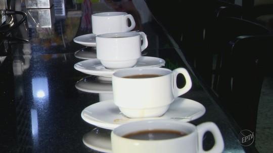 Demanda gera crescimento do mercado de cafés especiais no Brasil
