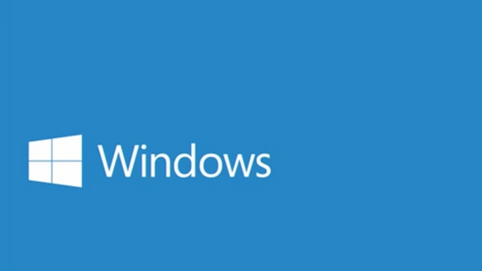 Windows 10: versão de testes para usuários deve chegar no início de 2015