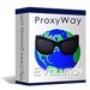 ProxyWay