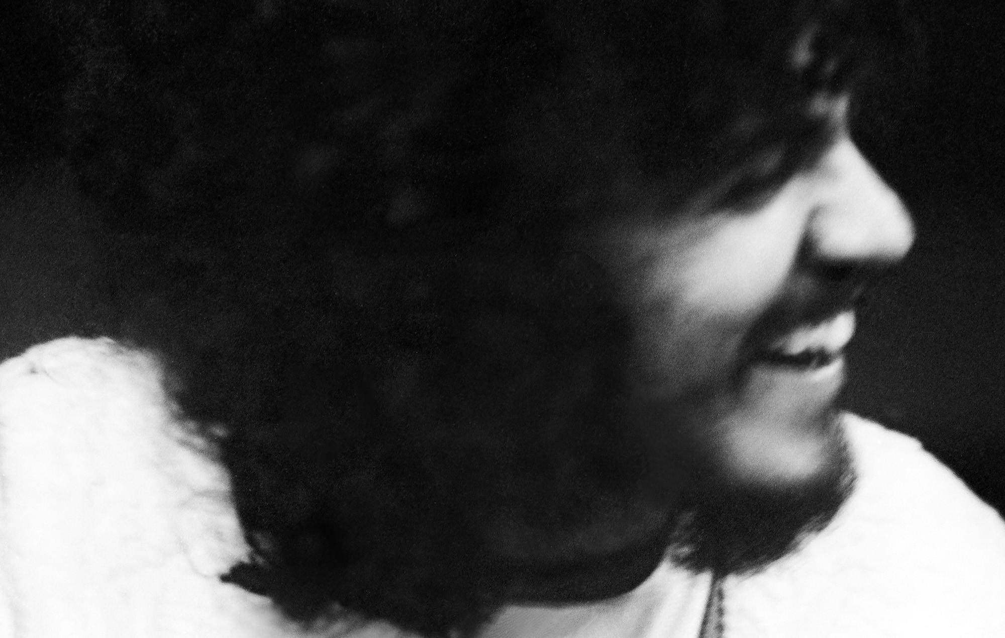 Taiguara refaz o caminho de Geraldo Vandré em disco póstumo com gravações inéditas  - Notícias - Plantão Diário