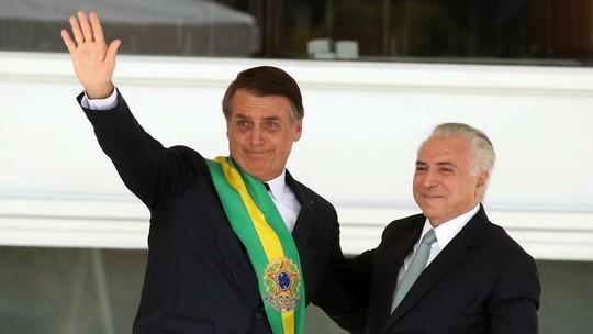 Foto: (CÉLIO MESSIAS/ESTADÃO CONTEÚDO)