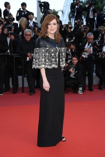 Julianne Moore, de Louis Vuitton