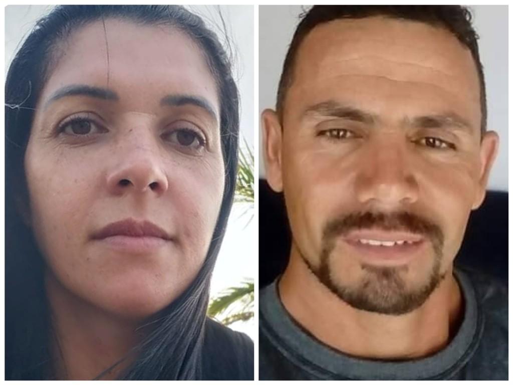 Corpo de mulher morta a tiros pelo ex dentro de ônibus é velado em Marília