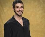 'Segundo Sol': Chay Suede será Ícaro | TV Globo