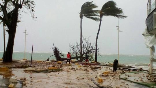 Foto: (AP Foto/Dominique Chomereau-Lamotte)