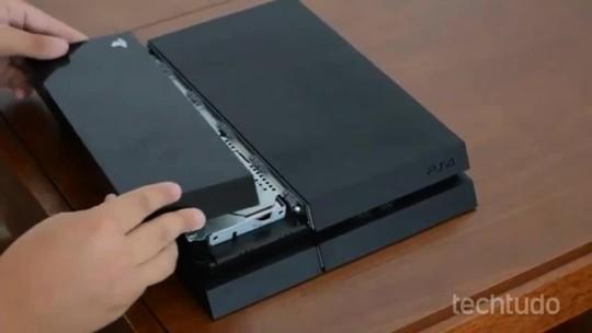 PS5 ganha nome oficial e tem detalhes de lançamento confirmados pela Sony