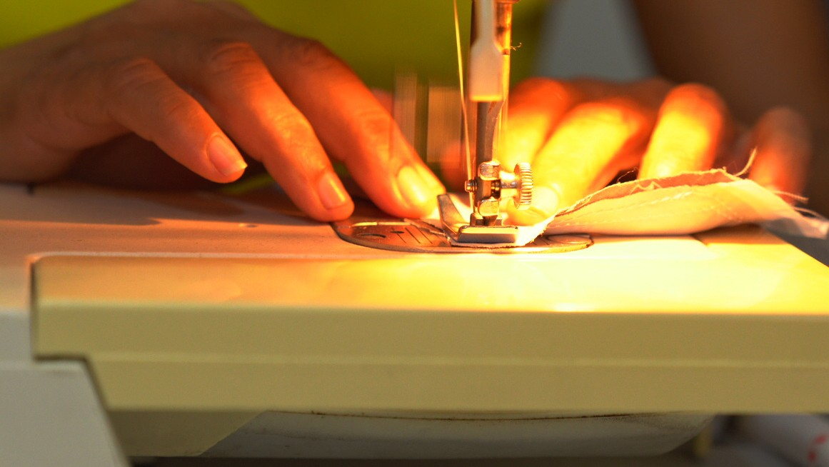 Simm oferece mais de 140 vagas de emprego em Salvador nesta segunda-feira; veja oportunidades