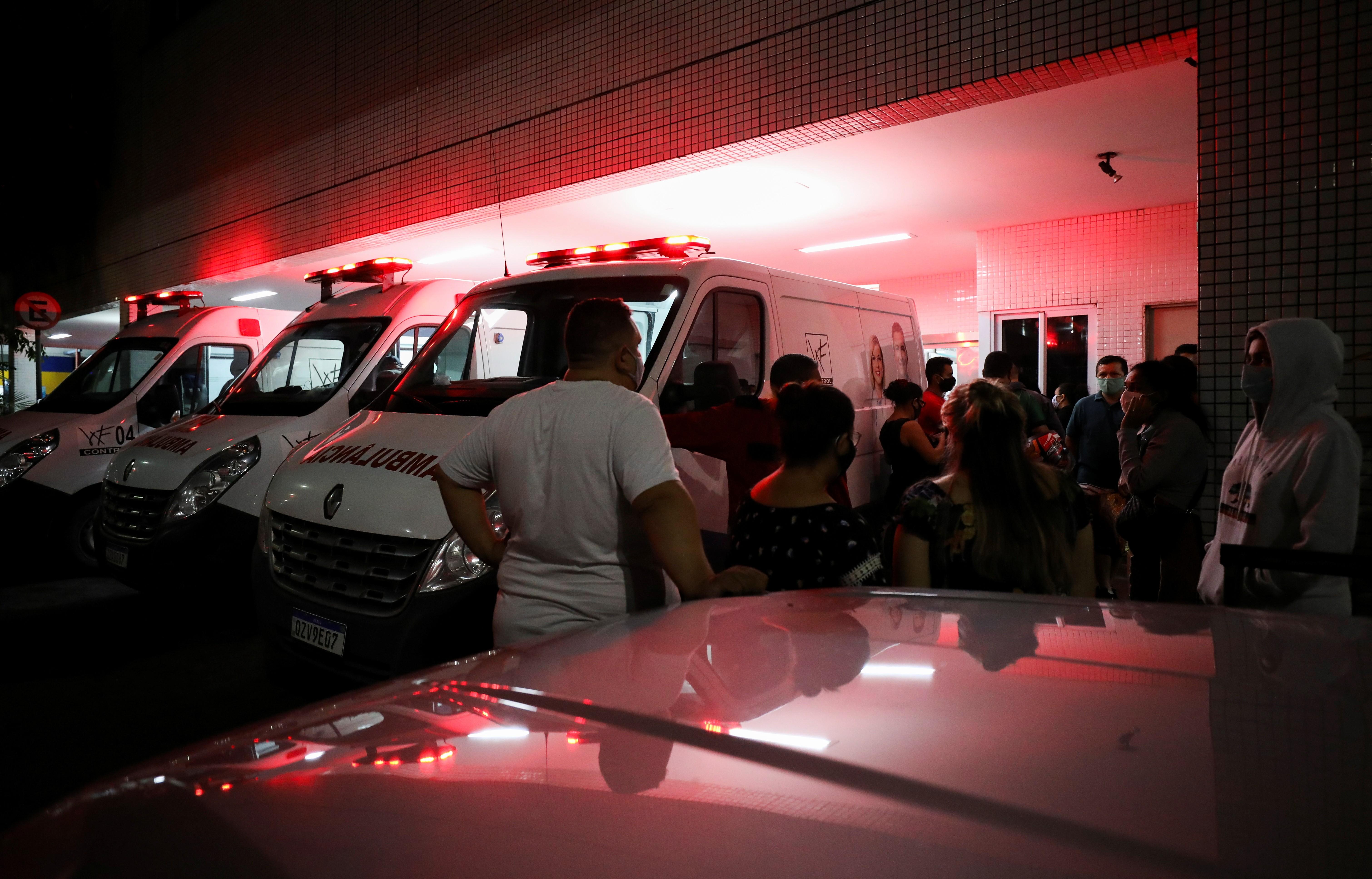 Bairros de Belém fazem panelaço contra Jair Bolsonaro nesta sexta-feira