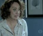 Eliane Giardini em cena como Ordália | Reprodução