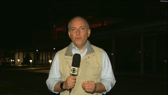 Goleiro da Chapecoense deixará a Colômbia nesta segunda-feira
