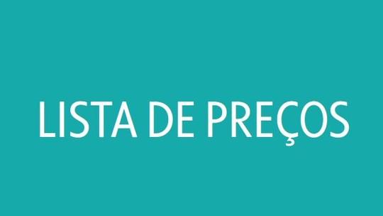 Foto: (TV Fronteira)