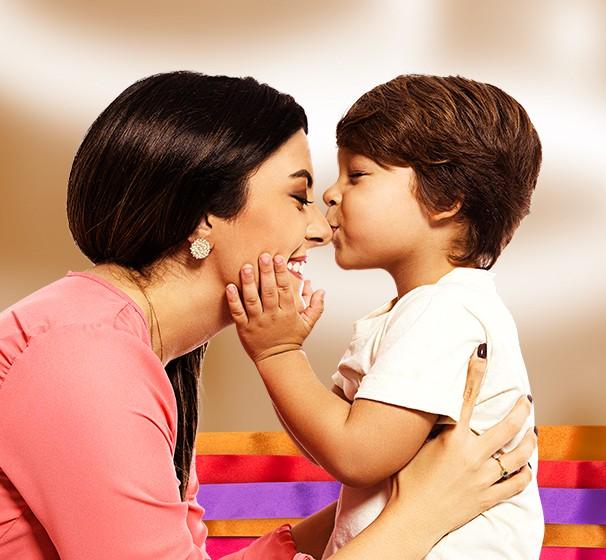 RioMar Fortaleza lança campanha de Dia das Mães e realiza programação especial