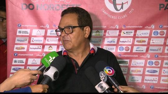 Foto: (Reprodução / TV Paraíba)