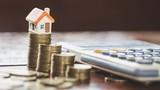 Qual a melhor taxa para financiar um imóvel