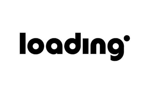Loading estreia na TV aberta com programação focada em jovens - Quem | TV e  Novelas