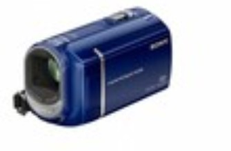 Sony Handycam SX41