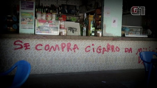 CPI investiga 'terceirização' de mão de obra do tráfico por milicianos de Niterói
