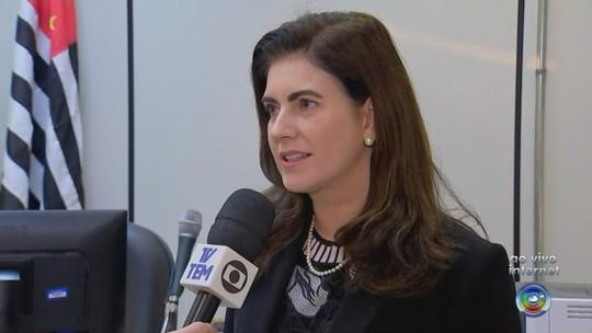 Audiência pública em Lençóis Paulista esclarece empresários sobre contratação de jovens aprendizes