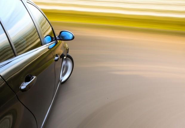 Confira lista de desvalorização de sedans feitas por plataforma de comparação de preço de veículos (Foto: Deposit Photos)
