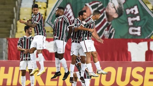 Foto: (André Durão / ge)