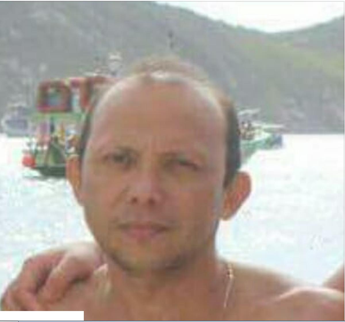 Turista brasileiro é assassinado com tiro no peito em assalto na Venezuela