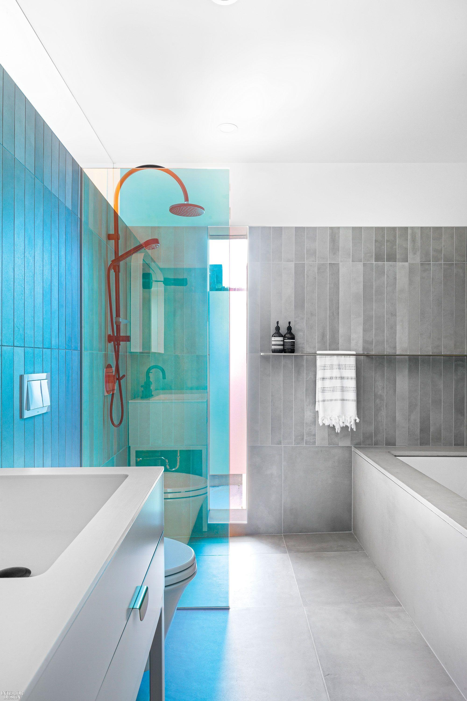 Como decorar banheiro: ideias e dicas para não errar (Foto: Divulgação)