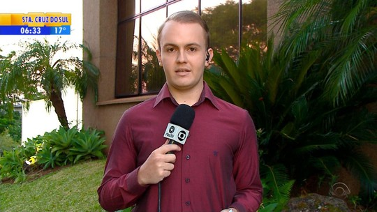 Mulher morta pelo ex em São Nicolau havia registrado ocorrência contra ele, diz polícia