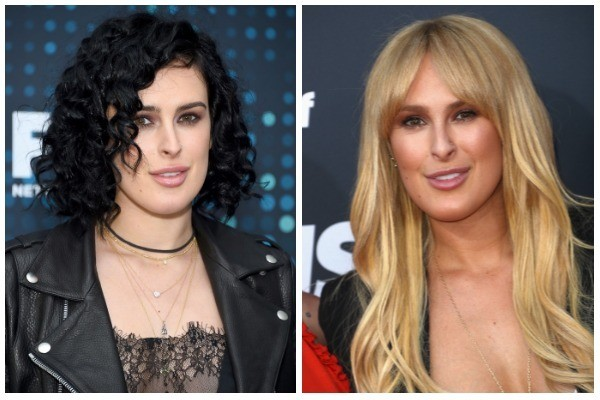 Rumer Willis (Foto: Getty Images)