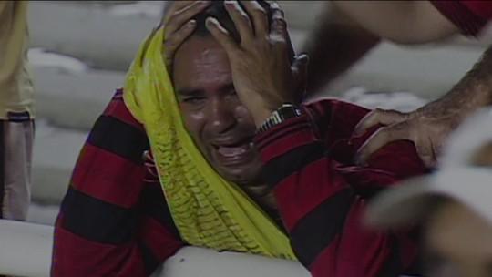 Deu zebra: os times que surpreenderam e conquistaram a Copa do Brasil