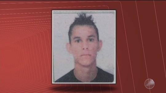 Adolescente de 17 anos morre afogado em praia do sul da Bahia