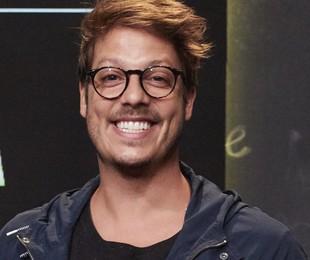 Fabio Porchat   Ju Coutinho