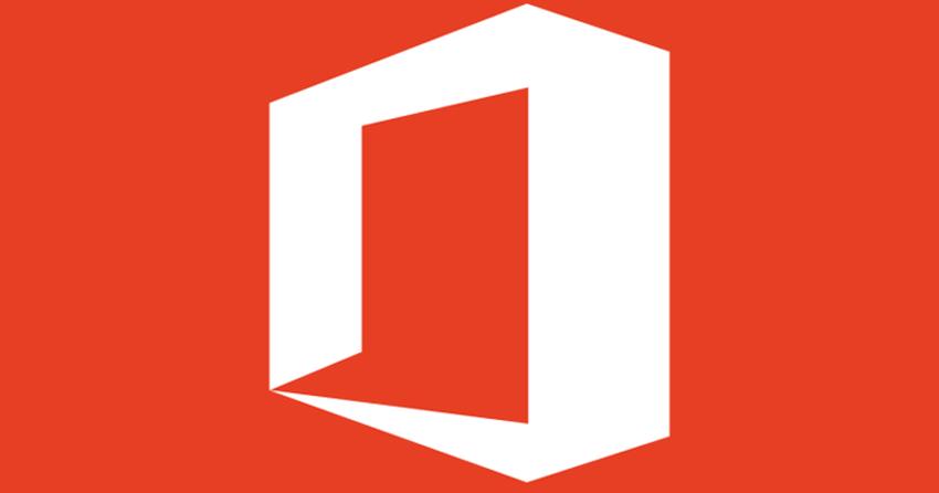 Office 365: Microsoft libera preview da versão 2016 e Skype for Business