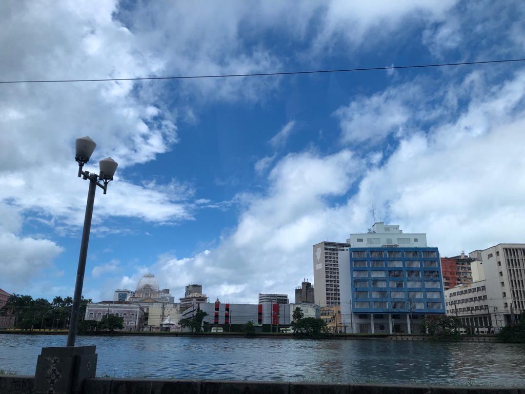 Eleições 2020: agenda dos candidatos a prefeito do Recife nesta quinta-feira (22)