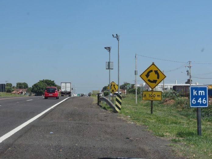 Polícia Civil apura possíveis prejuízos de motoristas com multas aplicadas por radar em Dracena