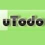 uTodo