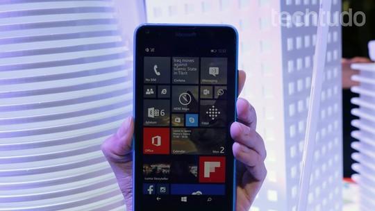 Capas para Lumia 640 XL: conheça opções para proteger o celular