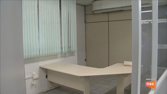 Convênio entre União e governo de SC para criação de Centro de Acolhimento de Imigrantes é encerrado