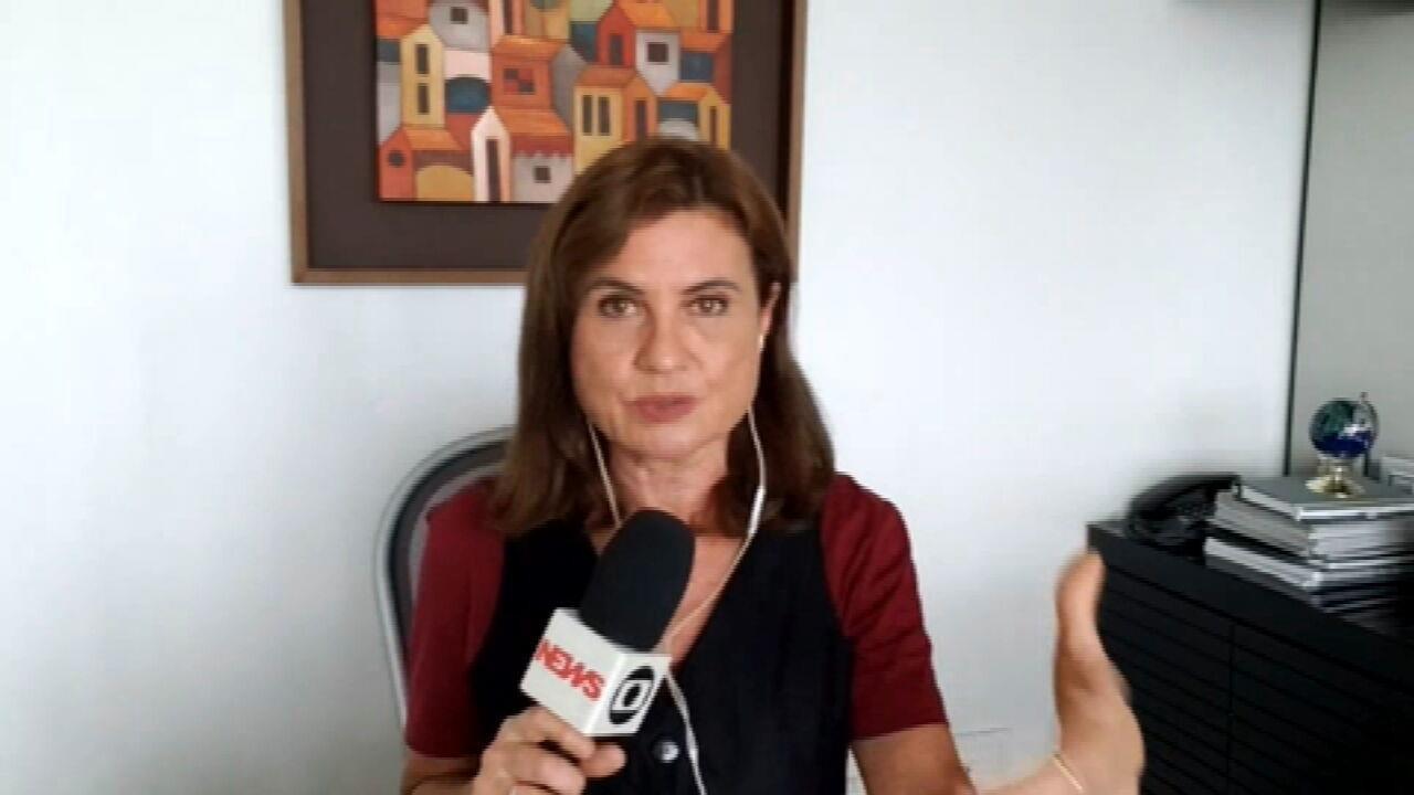 VÍDEOS: Veja depoimentos sobre Maradona
