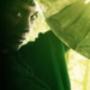 Pacote: O Último Mestre do Ar (2010)