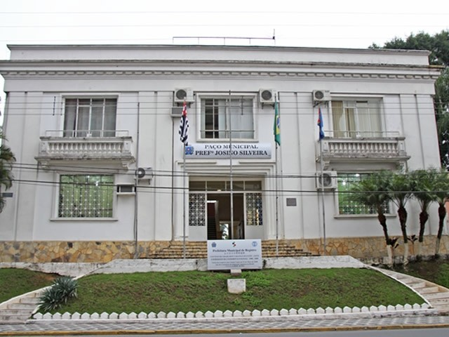 Prefeitura de Registro lança novos editais de cultura através de recursos da Lei Aldir Blanc