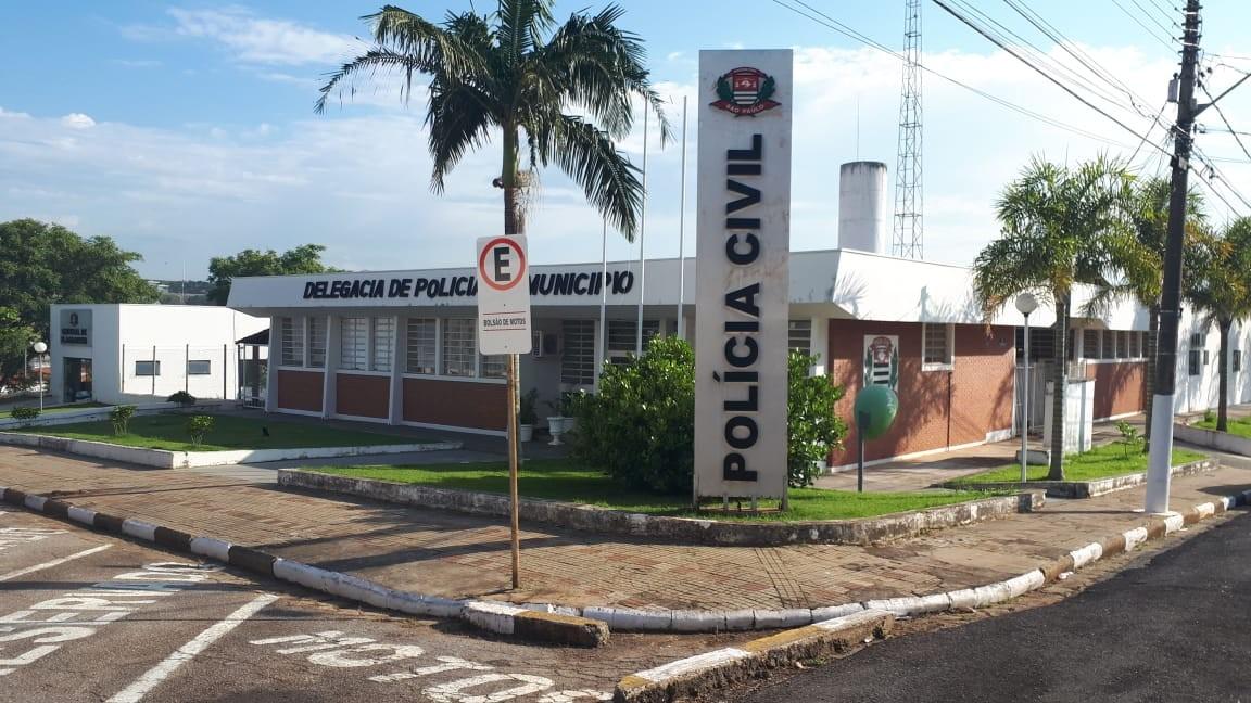 Briga por latidos de cão motivou disparo de guarda municipal contra vizinho em Tatuí, diz polícia