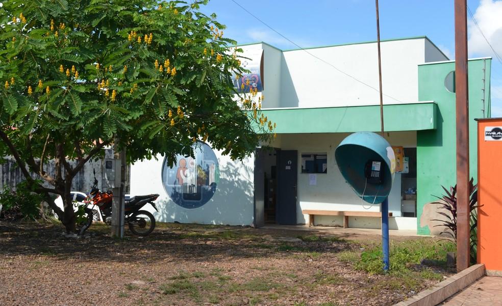 -  Segundo Agevisa foram encaminhadas doses da vacina para distribuição nos municípios no estado.  Foto: Magda Oliveira/ G1