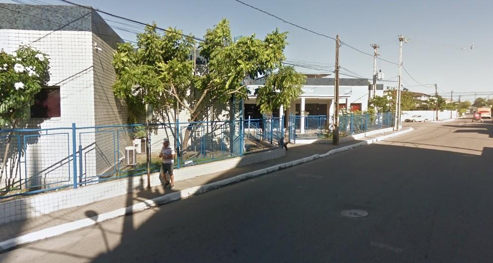 Obra de drenagem provoca interdição de ruas e mudança em roteiros de 11 linhas de ônibus no Recife e em Jaboatão