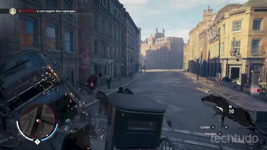 Ubisoft anuncia cartão de crédito do Assassin's Creed sem anuidade