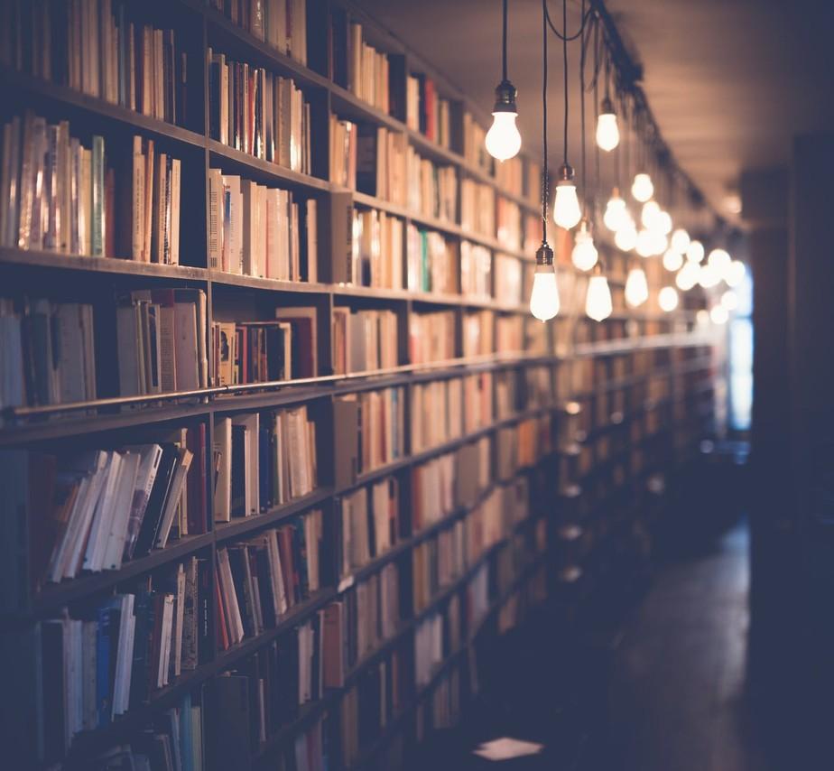 A verdade da ficção: literatura pode ser lente poderosa para compreensão do mundo