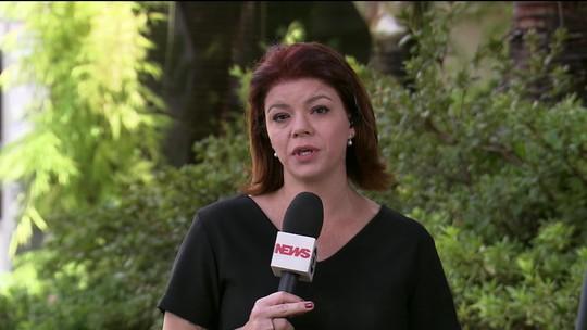 STF suspende inelegibilidade de João Rodrigues, eleito deputado federal