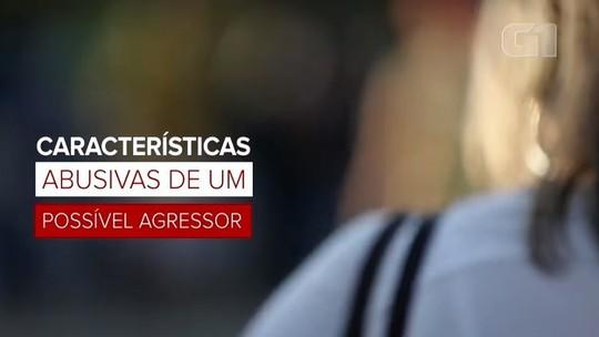 Especialistas traçam perfil de agressores de mulheres; identifique características abusivas em 5 pontos