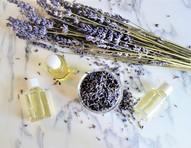 Menopausa: como os óleos essenciais podem ajudar a amenizar os sintomas