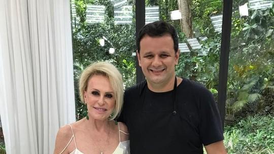 Foto: (Dani Meira/ Globo)